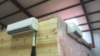 Wall-mounted Air Conditioning: 4 Things to Know   Angie's List