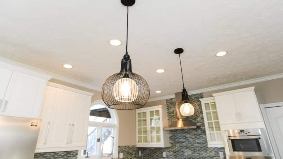 What is European Style Lighting?