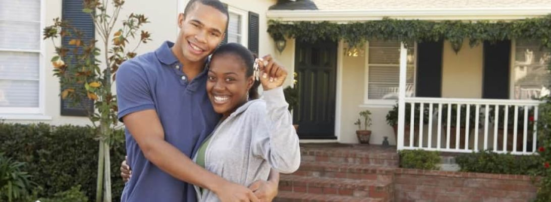Buying Your First Home Follow This Advice Angies Lis