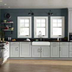 Kitchen Cabinet Images Exhaust How To Choose Colors Angie S List
