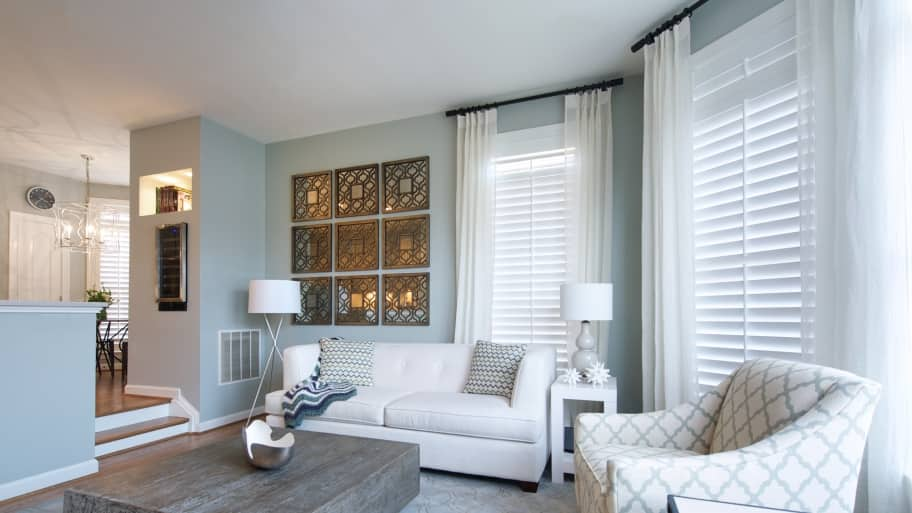 living room paint ideas pictures virtual designer free 5 interior that create calm angie s list color blue calming in