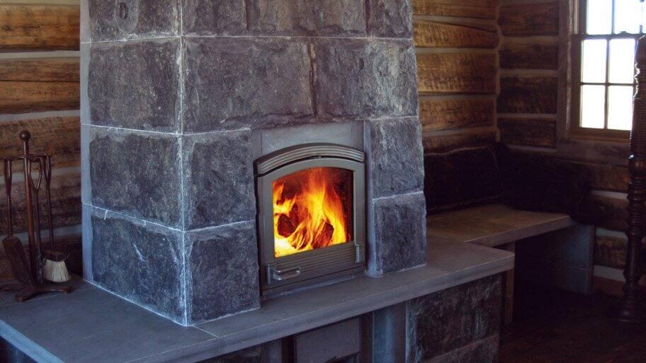 Chimney Repair  Angies List