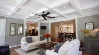 Ceiling Treatments | Angie's List