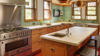 How Much Do Concrete Countertops Cost? | Angie's List