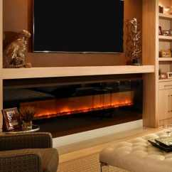 Pictures Of Living Rooms With Fireplaces And Tv Blue Is An Electric Fireplace Worth The Money Angie S List Built In Wall Mount Bookshelves