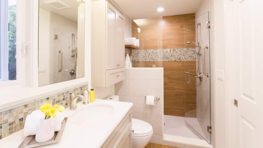 Who Replaces Bathroom Exhaust Fans Angie S List