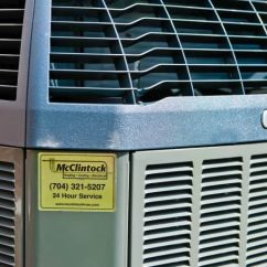 Furnace Blower Humming When Off Worcester Bosch System Boiler Wiring Diagram 5 Hvac Sounds You Don T Want To Hear Angie S List Got A Noisy That May Be Sign Your Heating And Air Conditioning Is Failing