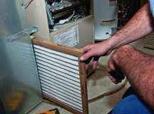 When Should You Replace Your Home Air Filter? | Angie's List
