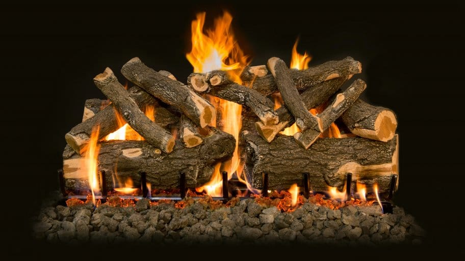 Are Ventless Fireplaces Safe  Angies List