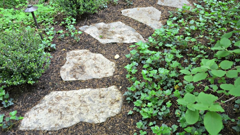 Landscaping Ideas to Ditch Your Grass  Angies List