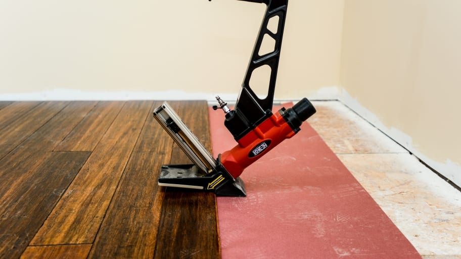 How Much Does It Cost To Install Hardwood Floors?  Angie