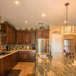 Kitchen Cost Designs Of Small Modular How Much Does A Island Angie S List