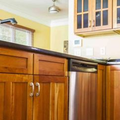 Shaker Kitchen Cabinets Countertop For Cabinetry Terms You Should Know Angie S List