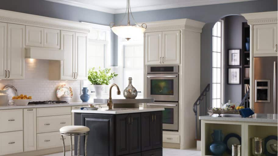 kitchen cabinet company vintage accessories how to hire the right angie s list cabinets