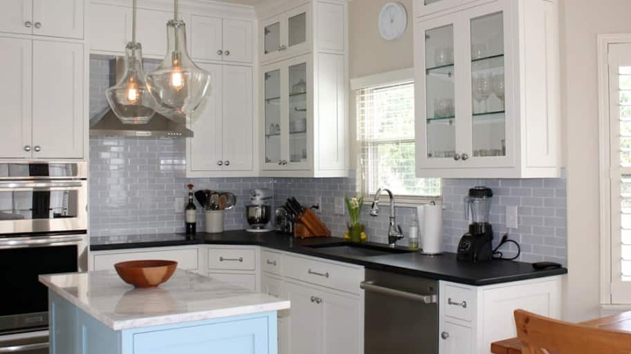 kitchen remodeling projects drawers or cabinets in 4 ways to prioritize angie s list