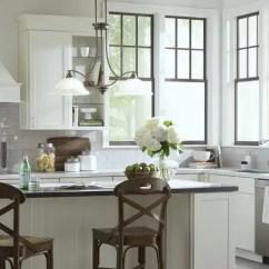 Kitchen Windows Moen Banbury Faucet Make Your Remodel Shine Angie S List