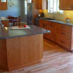Redesigning A Kitchen 4 Piece Stainless Steel Package 5 Things To Consider When Your Angie S List
