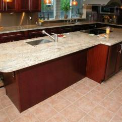 Ceramic Tile Kitchen Reface Depot The Best Tiles For A Floor Angie S List
