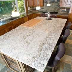 Kitchen Countertops Cost Per Square Foot Glass Knobs For Cabinets How Much Do Granite Cost? | Angie's List