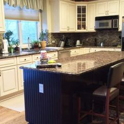 Freestanding Kitchen Island Modern Accessories Pictures Of Islands Angie S List