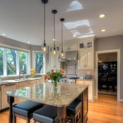 Mini Kitchen Island Cooking Sets Contractors Talk 2015 Home Remodeling Trends | Angie's List