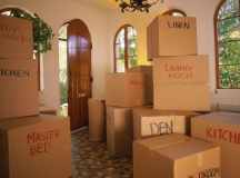Tips for Unpacking Moving Boxes   Angie's List