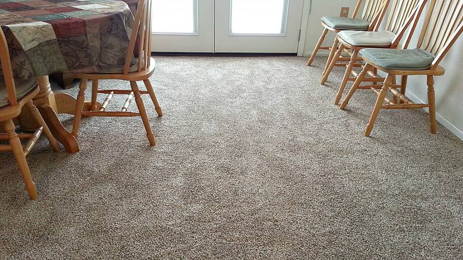 How To Choose Carpet For A Living Room Angie S List