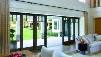 Large Sliding Glass Doors Bring Outdoors In | Angie's List