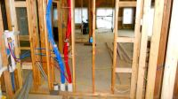 Considerations When Plumbing with PEX Pipe | Angie's List
