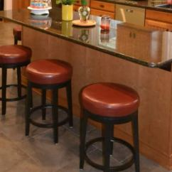 Kitchen Tile Floor Unfinished Base Cabinets The Best Tiles For A Angie S List Porcelain