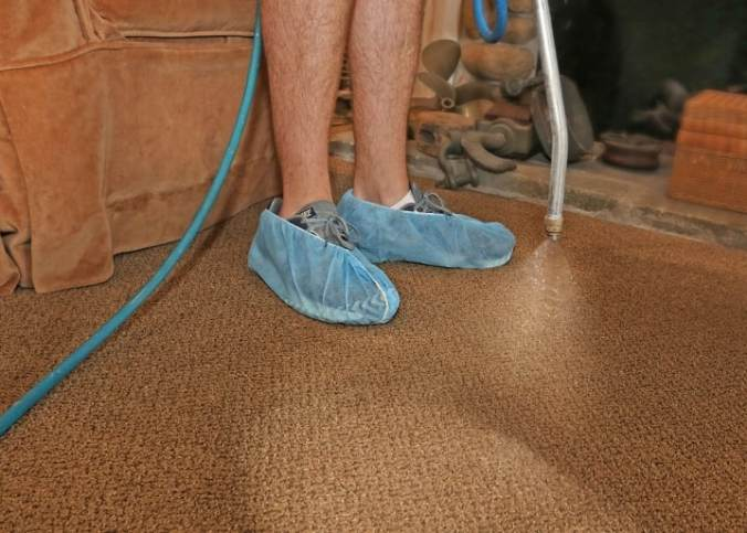 7 Tips To Ensure Quality Carpet Cleaning Angies Lis