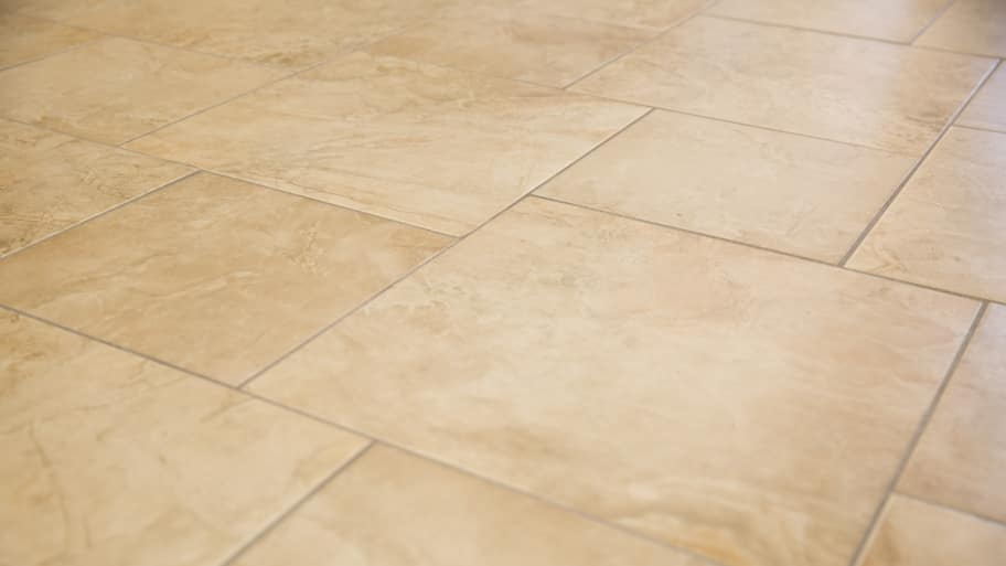 Floor Cleaning  Angies List