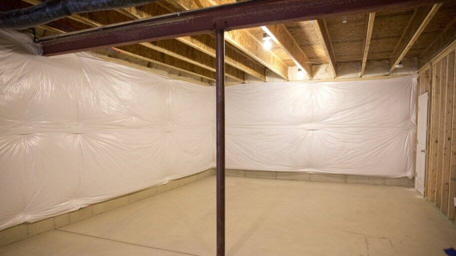 Hire a Pro to Remove a LoadBearing Wall  Angies List