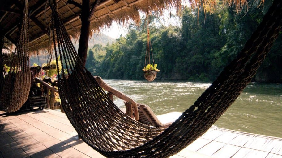 Travel Agents Share Their Top 10 Vacation Tips Angies List