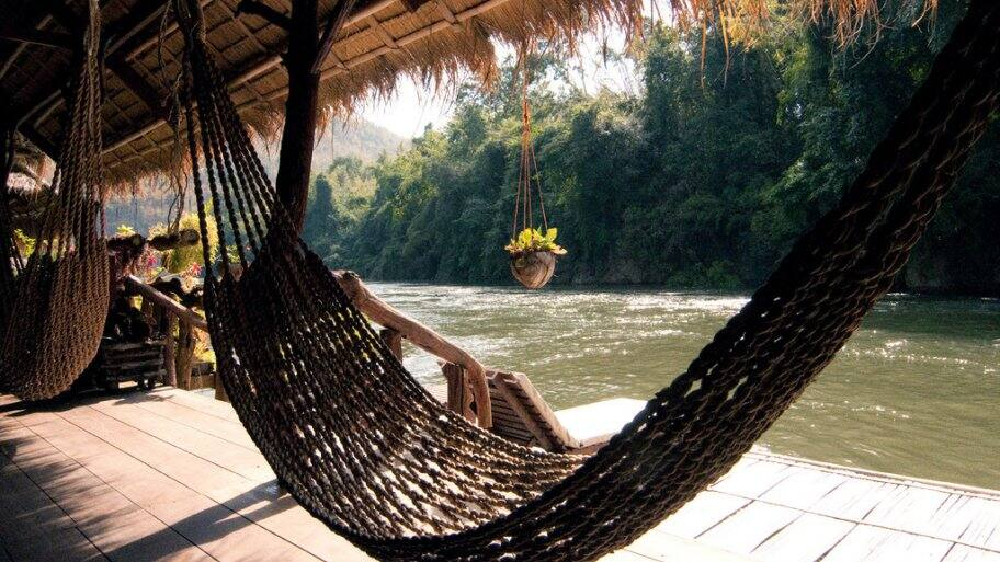 Travel Agents Share Their Top 10 Vacation Tips Angies Lis