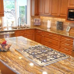 How To Redesign A Kitchen Cabinet Drawer Pulls Much Should Cost Angie S List Design