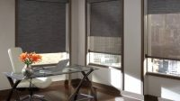 Energy Efficient Window Treatment Ideas | Angie's List