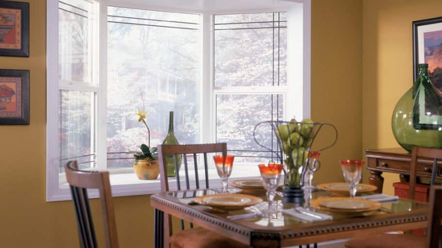 3 Unexpected Benefits Of Bay Windows Angie S List