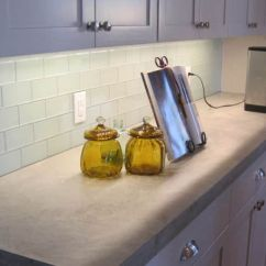 Kitchen Task Lighting Cabinets Greenville Sc Should I Use In My Angie S List