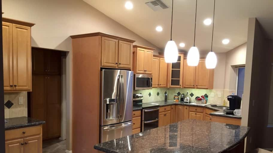 Is It Worth It To Switch To LED Lighting? Angie's List