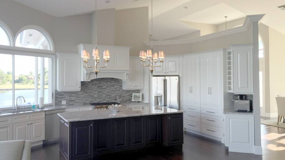 High End Remodeler Shows Before After Photos Angie's List