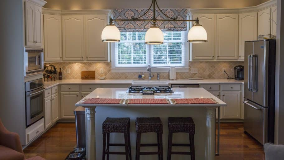 Consider A Kitchen Island Table Angie S List