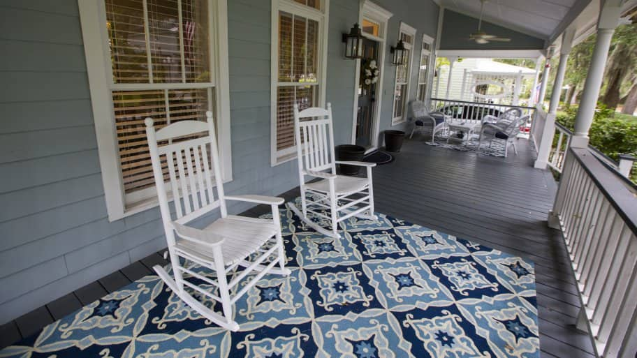 Porches and Sunrooms  Angies List