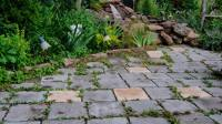 5 Steps to Level Your Paving Stone Walkway