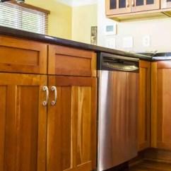 Kitchen Lazy Susan Island Breakfast Bar Corner Cabinet Storage Ideas Angie S List