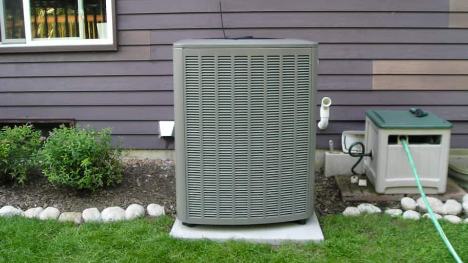 How Much Does It Cost To Replace Ac Capacitor Angie S List