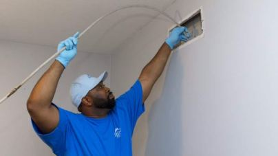Duct Cleaning Guide
