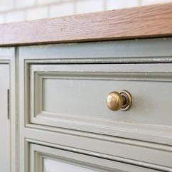 How Much Does It Cost To Reface Kitchen Cabinets Storage Cabinet Refacing Angie S List