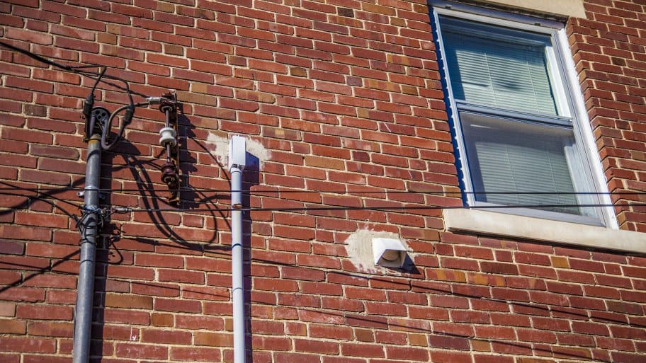 How Much Does Wiring Money Cost