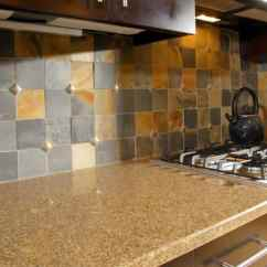 Kitchen Backsplash Photos Kids Play Accessories 4 Popular Tiles Angie S List Ideas